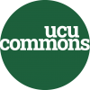 UCU Commons